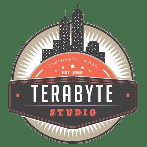 Terabyte Studio